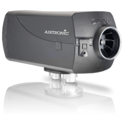 Airtronic S2 M2