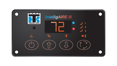 Intelligaire® Iii